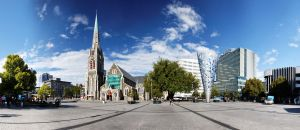 Flickr_-_Roger_T_Wong_-_20100130-07-Christchurch_Cathedral_Square_panorama