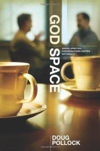 God Space